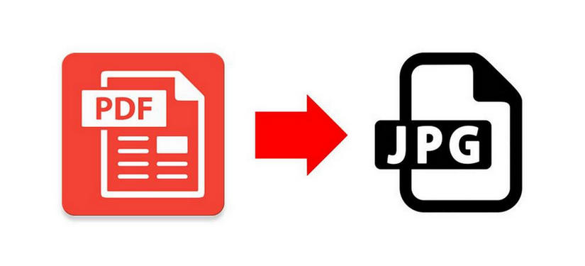 convert pdf to jpg on mac