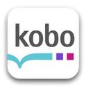 Kobo eBook Reader App