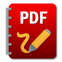 RepliGo PDF  Reader for Android