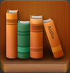 Aldiko eBook Reader App