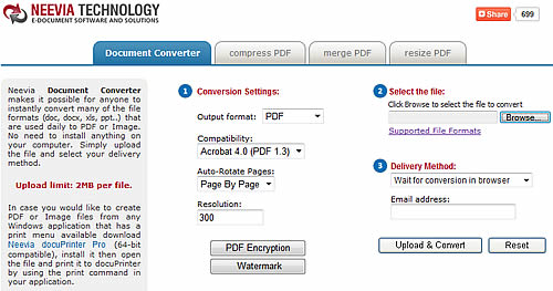 pdf to jpg freeware review1